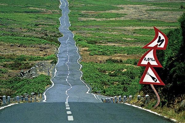 Чем грозит повторное лишение водительских прав штраф